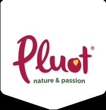 logo Pluot